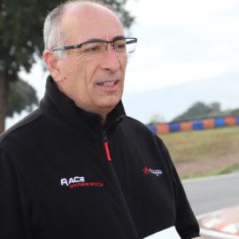 Patrick VENTURINI
